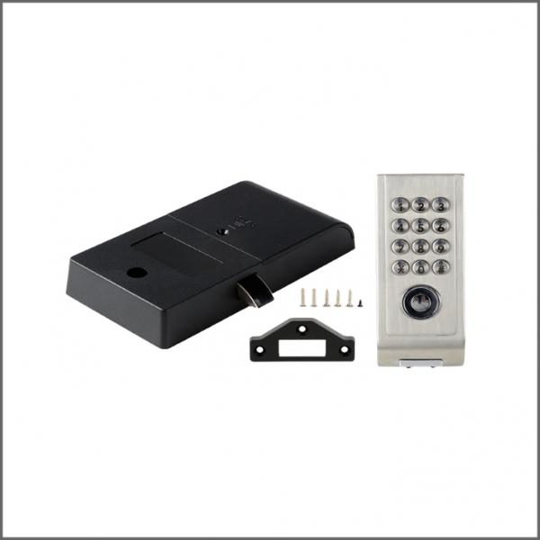 Digital Locker Lock_2